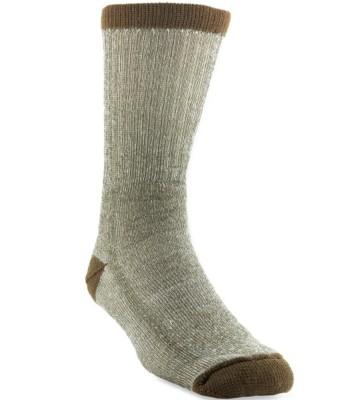 Adult Wigwam 2 Pack Rambler Socks