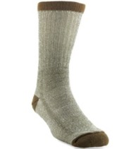 Adult Wigwam 2 Pack Rambler Socks