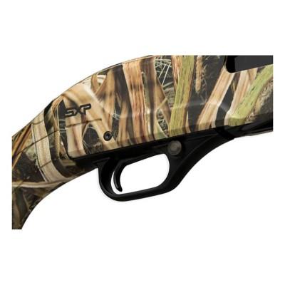 Winchester SXP Pump Waterfowl Hunter 12 Gauge Shotgun