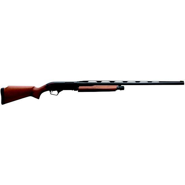winchester 30 sxp trap 12 gauge pump shotgun