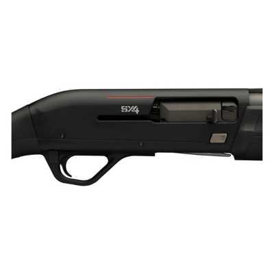 Winchester SX4 Black Synthetic Stock 12 Gauge Shotgun