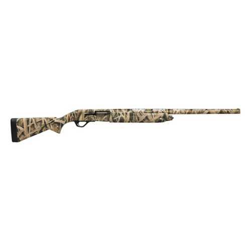 "Winchester SX4 3-1/2"" Waterfowl Hunter 12 Gauge Shotgun"