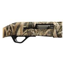 "Winchester SX4 3"" Waterfowl Hunter 12 Gauge Shotgun"