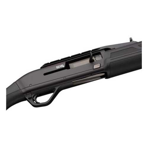 Winchester SX4 Cantilever Buck 12 Gauge Shotgun