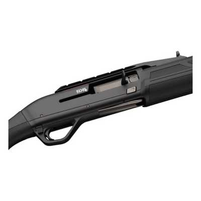 Winchester SX4 Cantilever Buck Semi Auto 20 Gauge Shotgun