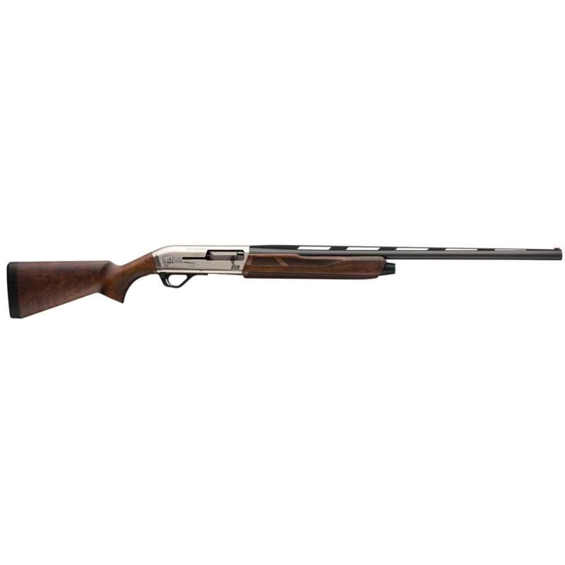 """Winchester SX4 Upland Field 28"""" 12 Gauge Shotgun"""