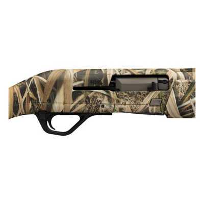 Winchester SX4 20 Gauge Shotgun