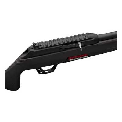 Winchester Wildcat 22 LR Rifle