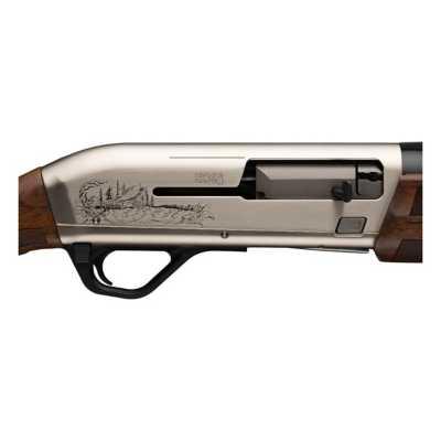 Winchester SX4 Upland Field 20 Gauge Shotgun