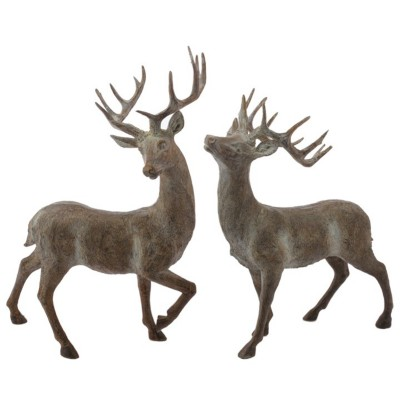 Raz Imports Deer