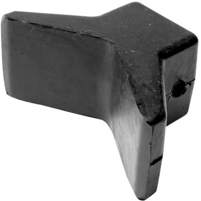 Attwood Bow Stop Rubber