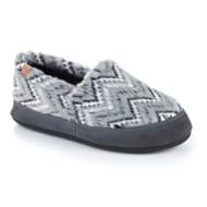 Women's Acorn MOC Slippers