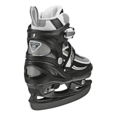 Boys' Roller Derby Summit Ice Skates