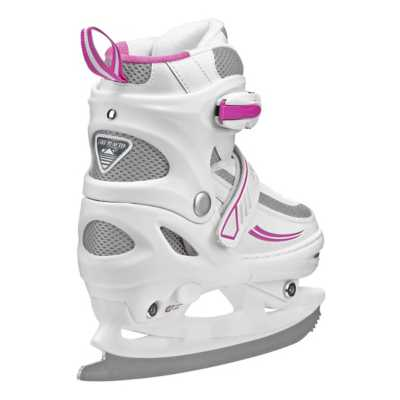 Girls' Roller Derby Summit Ice Skates