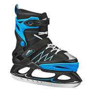 Boys' Roller Derby Monarch Ice Skates