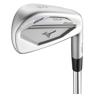Mizuno JPX 900 Tour 3-PW Iron Set