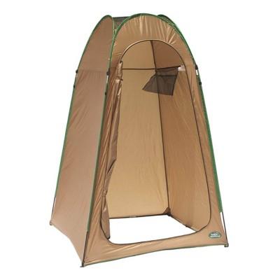 Texsport Hilo Hut Privacy Shelter