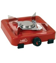 Texsport Propane Stove Side Mount
