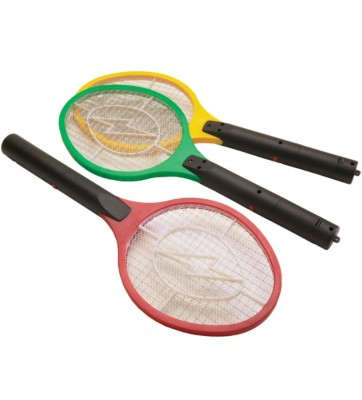 Texsport Bug-A-Nator II Electric Insect Zapper