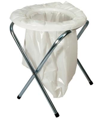 Texsport Portable Toilet