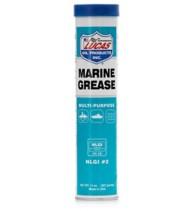 Lucas Oil Marine Grease 14 oz.