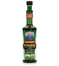 Lucas Safeguard Ethanol Fuel Conditioner with Stabilizers 16 oz.