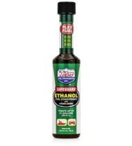 Lucas Oil Safeguard Ethanol Fuel Conditioner 5.25 Oz.