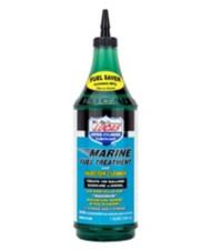 Lucas Marine Fuel Treatment 1 Quart
