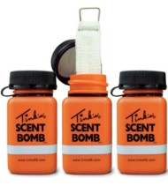 Tink's 3 Pack Scent Bomb