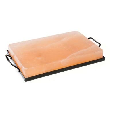 Charcoal Companion Salt Plate Holder