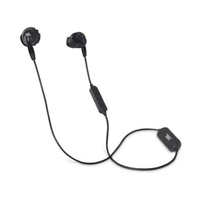 JBL Inspire 500 In-Ear Wireless Sport Headphones