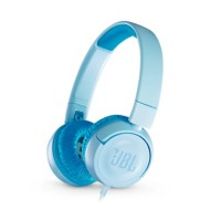 Youth JBL JR300 On-Ear Headphones