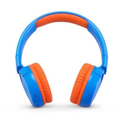 Youth JBL JR300 Bluetooth On-Ear Headphones