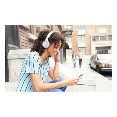 JBL Tune 600BTNC Headphones