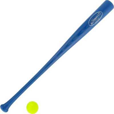 Blitzball Bat and Ball Combo Set