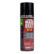 Sawyer Maxi-DEET Topical Insect Repellent