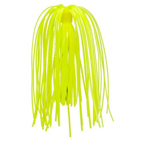 Hot Solid Chartreuse