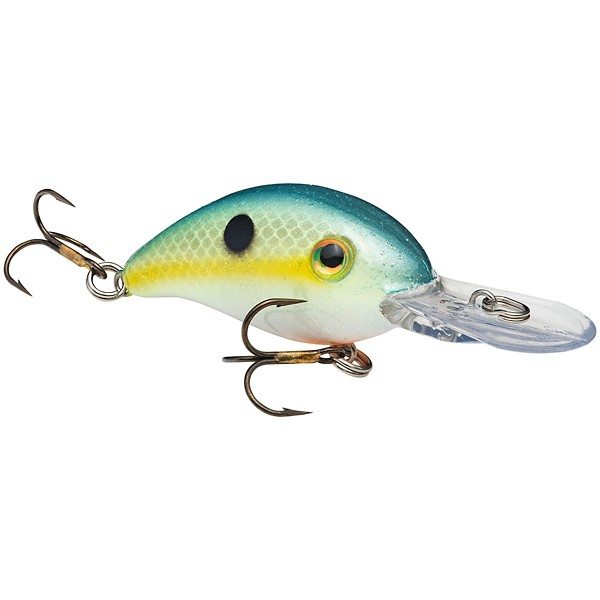 chartreusesexyshad