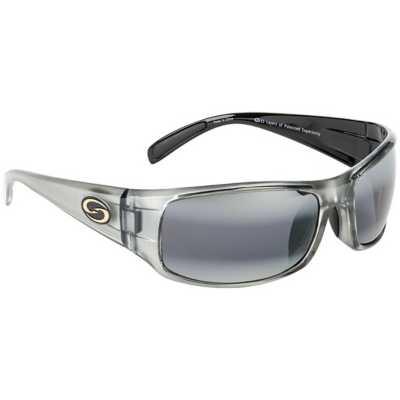 Strike King Plus Cypress Shiny Sunglasses