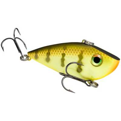 Chartreuse Perch