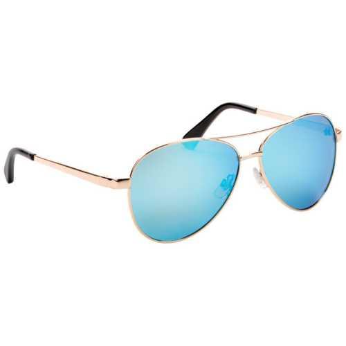 Strike King SK Plus Flyer Sunglasses