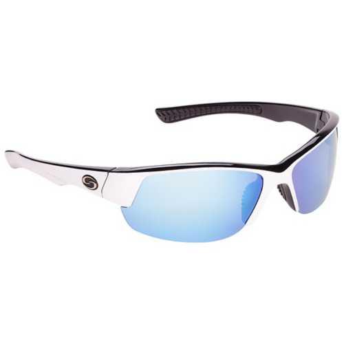 Strike King S11 Optics Gulf Sunglasses