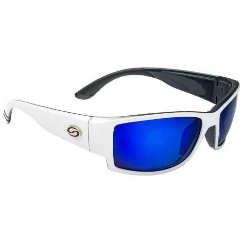 Strike King SK Plus Ouachita Sunglasses