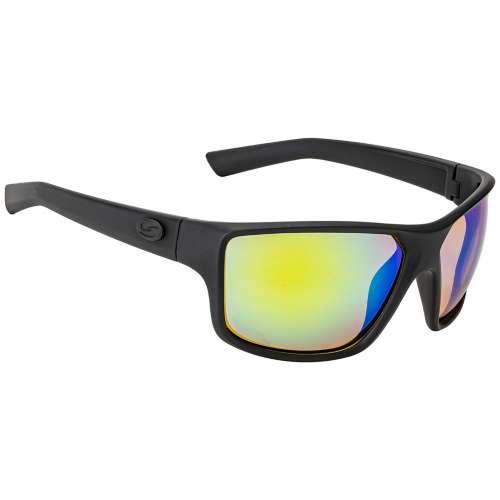 Strike King S11 Optics Clinch Sunglasses