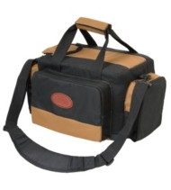 Outdoor Connection Range Bag