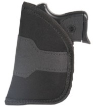 Outdoor Connection Pocket Holster