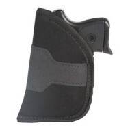 The Outdoor Connection Concealment Pocket Holster