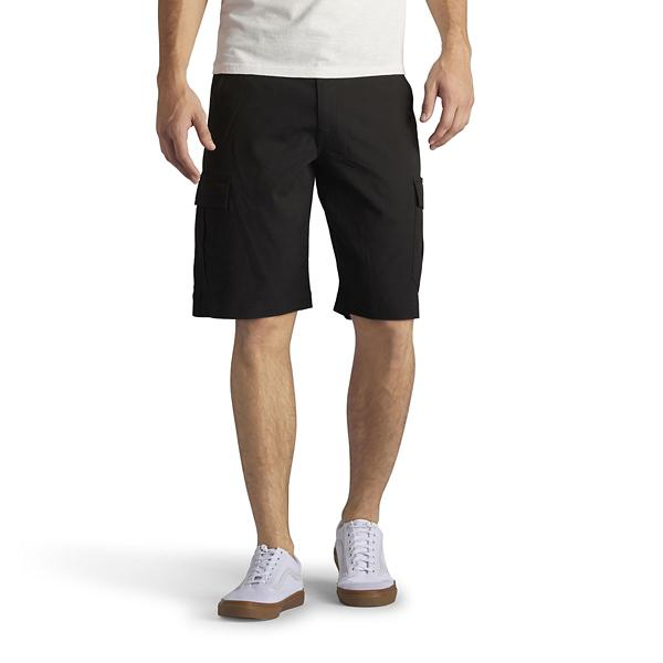 1df13185b1 ... Men's Lee Performance Cargo Short Tap to Zoom; Silver Tap to Zoom; Black