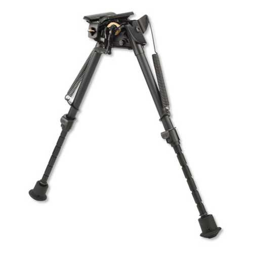 "Harris Swivel Model 9""-13"" Bipod"