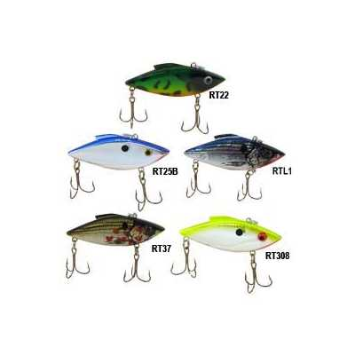 Rat-L-Trap Crankbait